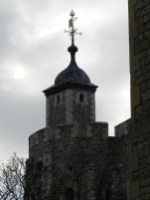 05_tower_of_london_19