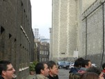 05_tower_of_london_5