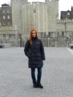 05_tower_of_london_6