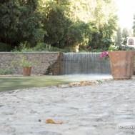 Giardini del Principe, Mahan, Kerman