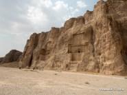 Tombe di Naqsh-e Rostam