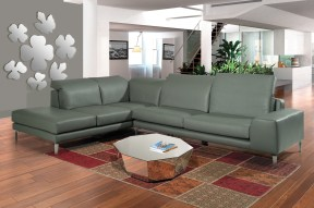 sofá monaco