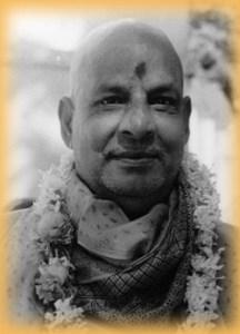 Effort     Antaryamin s Blog Swami Sivananda on Atman