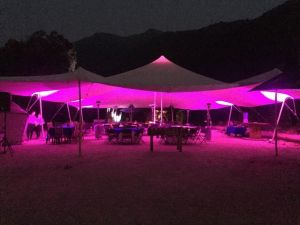 Antawaya-eventos-outdoor-52