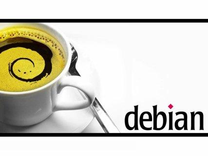 Debian_Moment