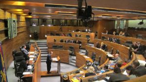 Foro-PP-diputados-parlamento-asturiano_TINIMA20130102_0312_5
