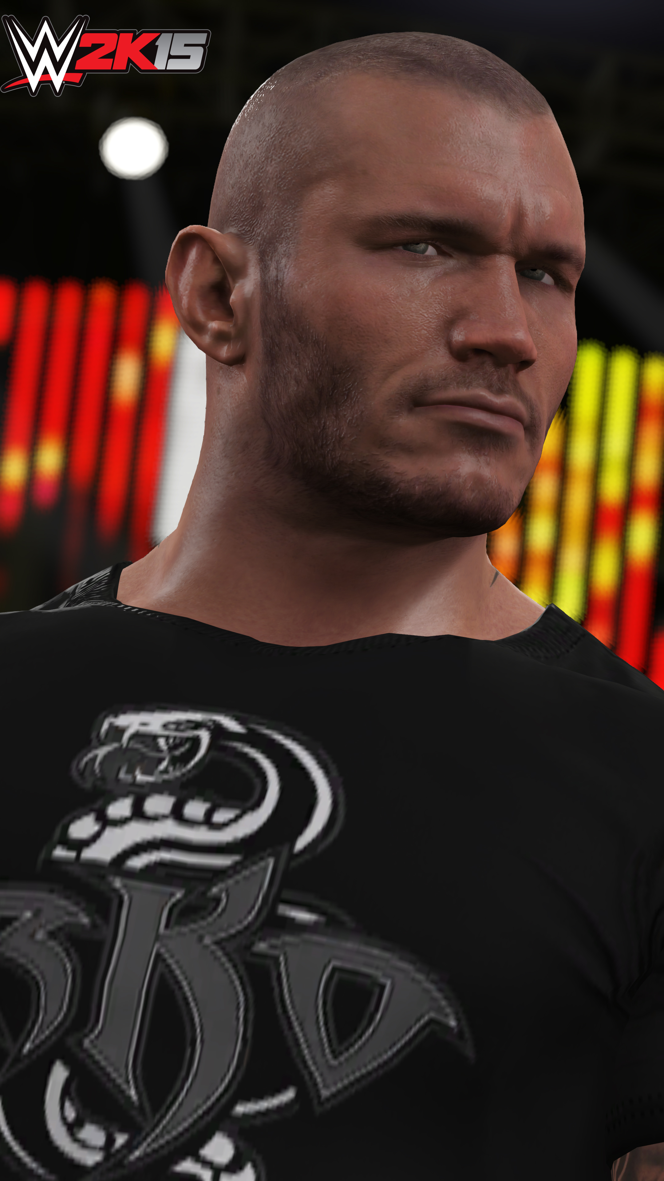 ADG Short And Simple Review WWE 2K15 PS4Xbox One EGMNOW