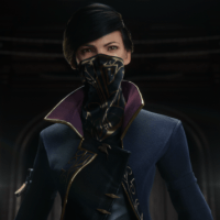 Dishonored 2 Free Update With Custom Difficulty and Mission Select