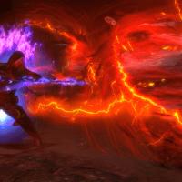 Grinding Gear Games Announces Path of Exile: Breach