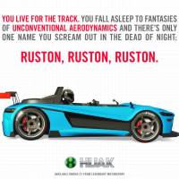 "Grand Theft Auto Online ""Hijack Ruston"" Details"