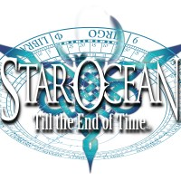Star Ocean: Till the End of Time HD Digital On The Way