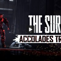The Surge Accolades Trailer