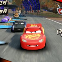 Disney's Cars 3: Driven To Win Launch Trailer