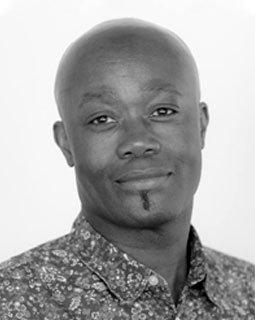Anthony Kwame Abebrese