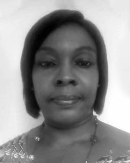 Naana Akosua Ababio