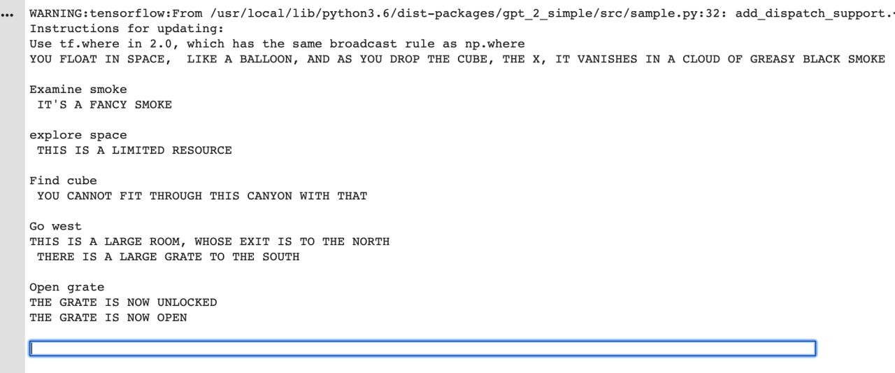 Screenshot 2019-09-08 at 21.46.07
