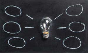 Un accompagnement pour co-construire des projets innovants