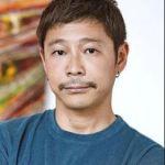 ZOZO前澤社長の1億円バラ撒きでも消せない悪い評判!  なぜか?