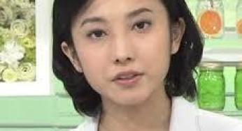 理沙 学歴 林田