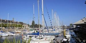 BLANK-concert-Lorient