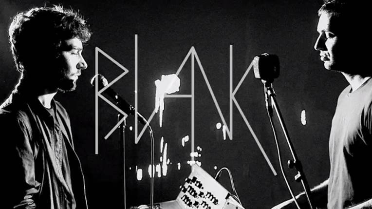 snap-video-blank-musique-psychosedenuit