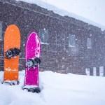 【寒波到来の白馬エリア】2020年12月17日時点 スキー場の営業・積雪情報まとめ