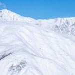 【雪景色 ~わたしのまもりたい八方尾根~】白馬八方尾根スキー場がインスタフォトコンテスト開催!