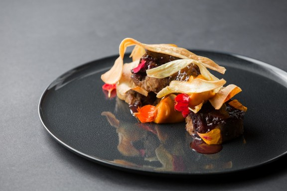 millefeuille_of_duck