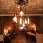 Coffee Room открыла I Wish № 7 на Казанской
