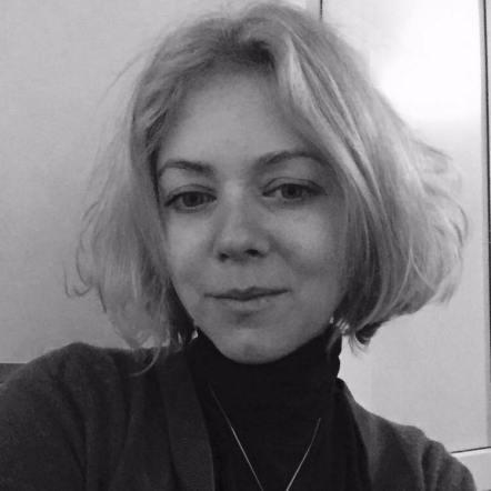 Гастрономические сеты Елены Соколинской