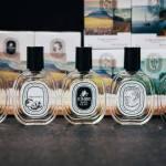 Diptyque представляет два новых аромата