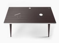 Умный стол Tabula Sense