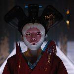 Трейлер фантастического блокбастера «Призрак в доспехах»