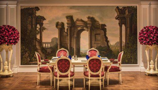 palazzo-versace-hotel_vanitas-restaurant