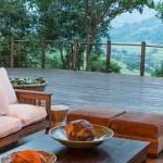Karkloof Safari Spa — секретное место отдыха политиков, европейских королевских семей, футболистов и моделей