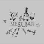 На Жуковского открывается Meat Bar