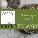 White Guide Nordic 2017