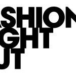 Vogue Fashion's Night Out состоится в Петербурге 8 сентября