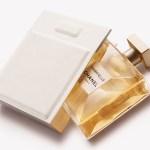 Новый аромат Gabrielle Chanel