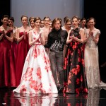 St.Petersburg Fashion Week открывает профессиональный фэшн-сезон в России
