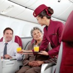 Qatar Airways откроет рейсы из Пулково