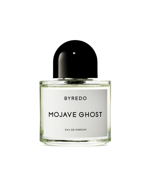 byredo-mojave-ghost