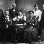 Карл Булла — первый фоторепортер России