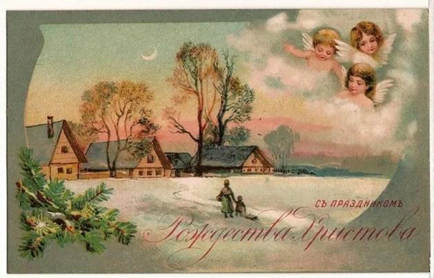 1387360331_new-year-card-07