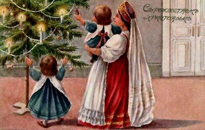 1387360348_new-year-card-06
