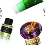 5 эксклюзивных beauty-продукта, которые стоит попробовать