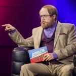 «Деньги или позор» возвращается на ТНТ4