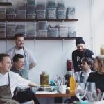 Стали известны 50 лучших ресторанов Финляндии