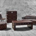LOFT Designe открыл магазин в Петербурге