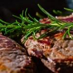 Новый ресторан для любителей мяса «Мясонская Ложа»